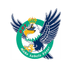 DOYLabel company logo