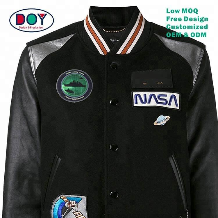 Custom Logo Uniform Sublimation Printing Heat Transfer For Jackets