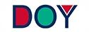 doylabel-logo