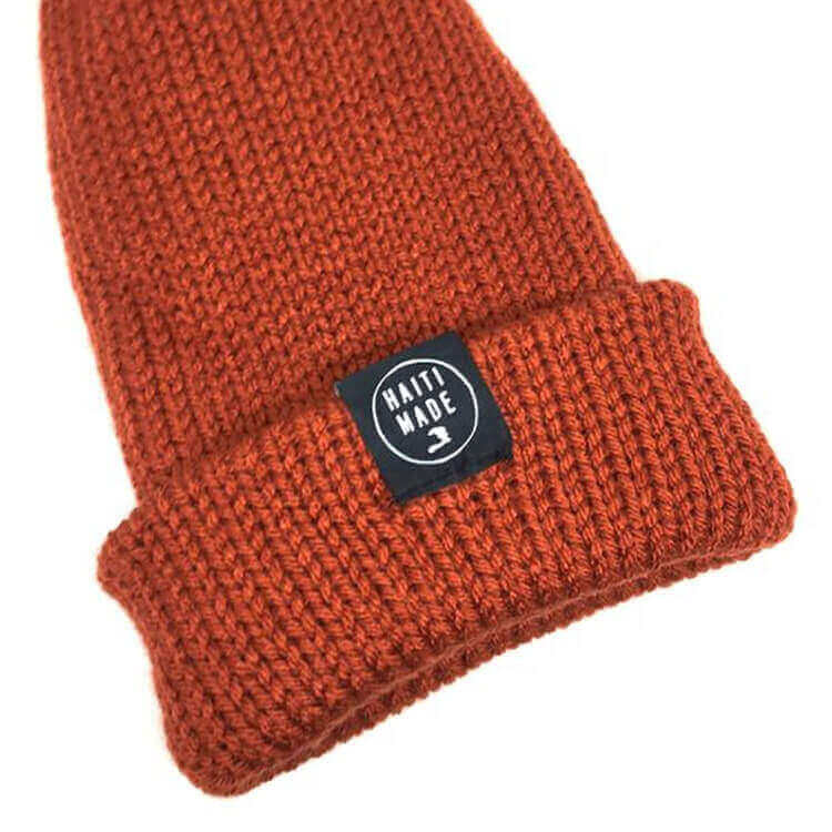 Cheap Factory Price Custom Name Logo Damask Garment Woven Labels for Knitting