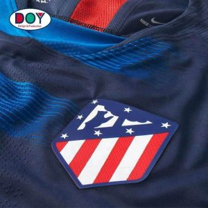 OEM Custom Jerseys Heat Transfer Printing Silicone Patches