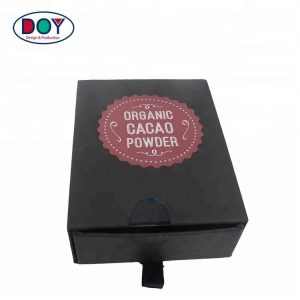 Custom Private Brand Name Printing Logo Adhesive Roll Labels Stickers