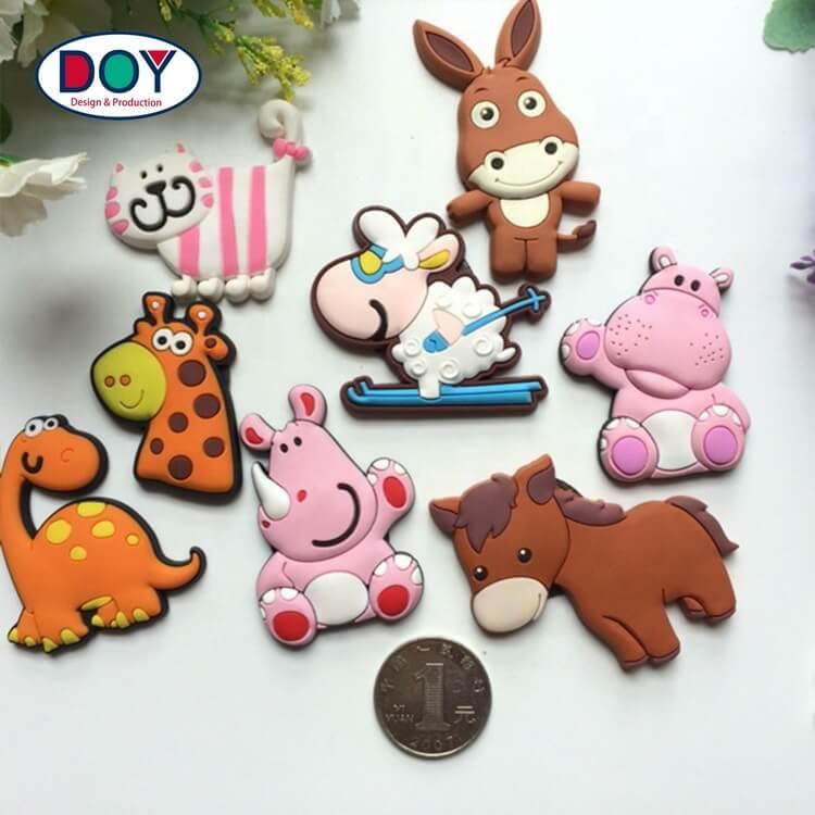 teddy bear fridge magnets
